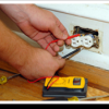 Quality Electricians Services in Las Vegas NV offer Electronics