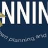 The Planning Place - Development Applications Brisbane Picture