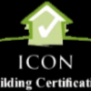 Private Building Certifiers | Building Certifiers - Certification Brisbane Picture