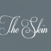 The Skin Café Natural Inspired Skin Care offer Health & Fitness