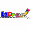 Learn to Draw Books offer Art & Crafts