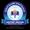 Aspire Indian International School offer Miscellaneous